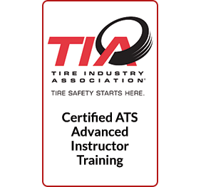 ATS Training Course