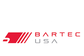 About Bartec USA