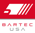 Bartec USA LLC | Professionnels TPMS