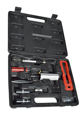 TPMS Mechanical Tool Kit