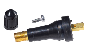 OE Rubber Valve Kit