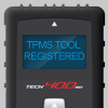 Register Your Toyota TPMS Tool