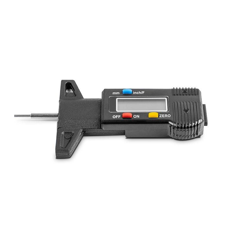 TDG50 Tread Depth Gauge