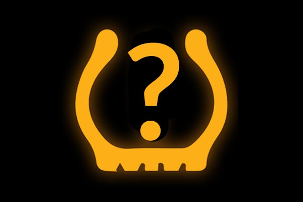 GM TPMS Knowledge Base